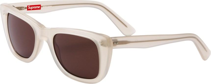 supreme-sunglasses-frames-spring-summer-2015-1