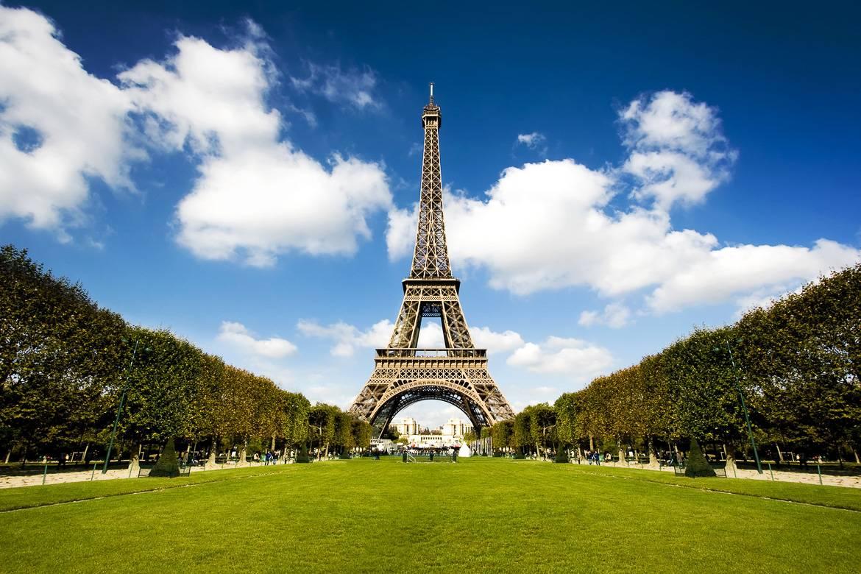 Le 10 migliori attrazioni da vedere a Parigi  Il Blog di New York Habitat