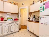 New York Roommate: Room for rent in Astoria, Queens