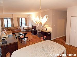 new york apartment: 2 bedroom apartment rental in woodside, queens