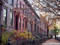 New York Accommodation: 2 Bedroom Duplex Apartment Rental ...