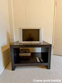 New York Roommate: Room for rent in Astoria, Queens - 1 ...