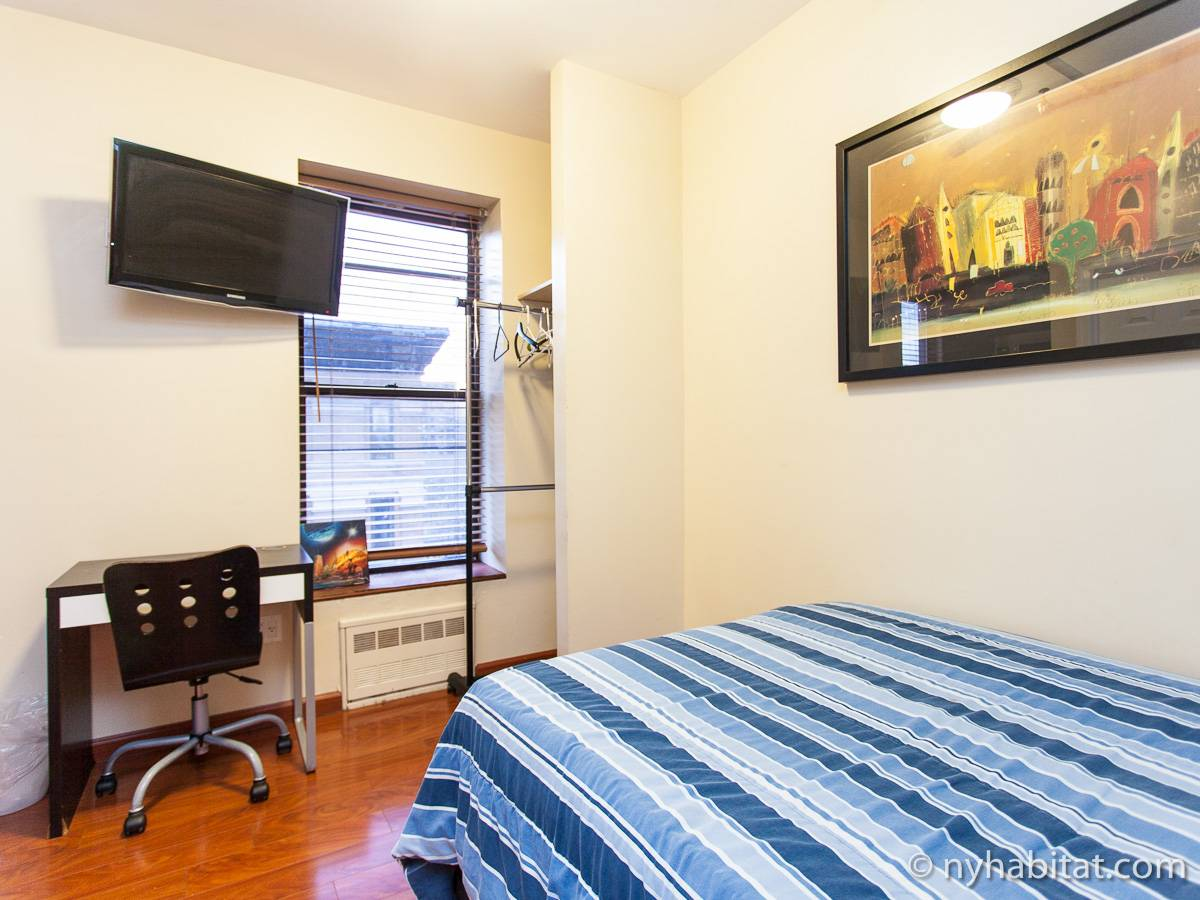upper west side apartments for rent best kitchen gallery