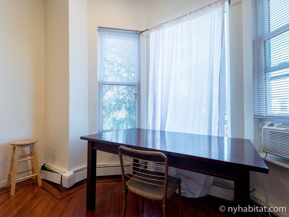 New York Roommate: Room for rent in Bay Ridge, Brooklyn