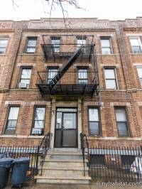 1 bedroom apartments queens ny