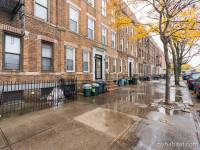 New York Apartment: 1 Bedroom Apartment Rental in Astoria