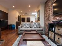 New York Accommodation: 2 Bedroom Apartment Rental in Long ...