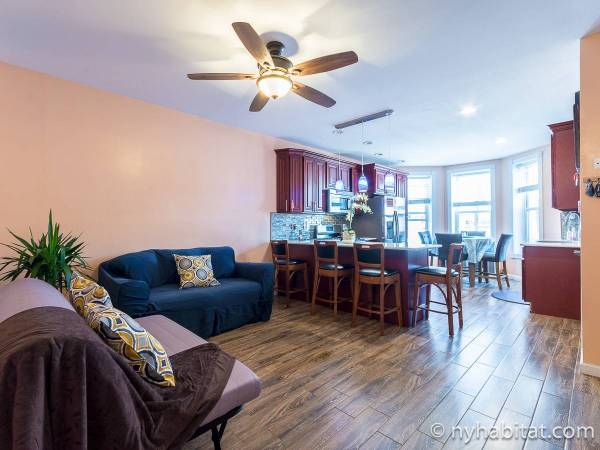 20 Jamaica Queens New York Apartments Pictures And Ideas On Meta