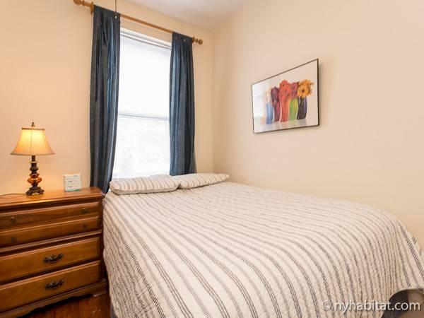 3 Bedroom Apt In Queens Ny