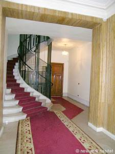 Paris Studio apartment - other (PA-3563) photo 7 of 12