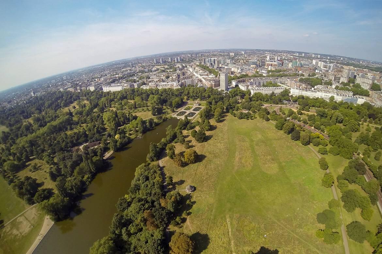 Los 10 mejores lugares que se deben visitar en Londres  El blog de New York Habitat