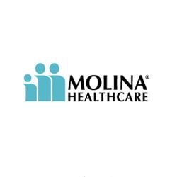 Molina Health Care Health Insurance