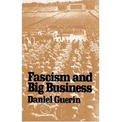 fascism_biggovernment