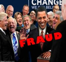 obame fraud