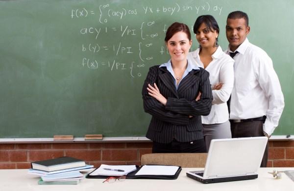 Resources Educators