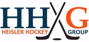 The Hhg North American Showcase Is Official Ny Hockey Online