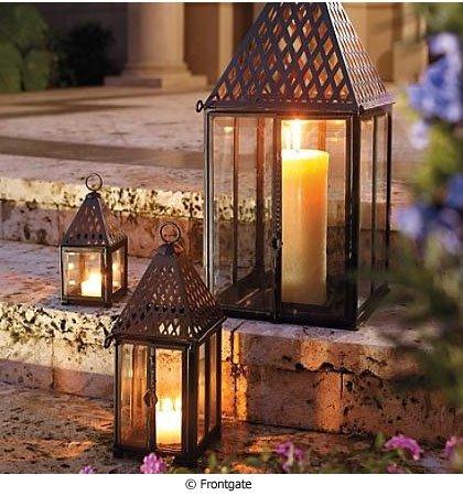 nyiad design articles outdoor lighting