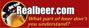 Realbeer Logo