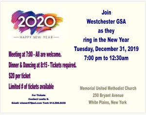 Events For December 20 2019 January 8 New York Inter Group