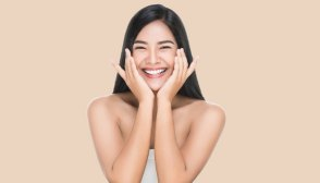 facial-care-using-diy-routines