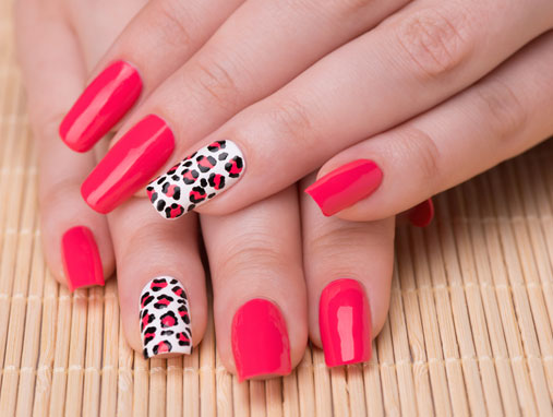 On Nykaa S Beauty Book