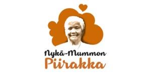 nykamummo logo