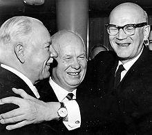 Voroshilov,_Khrushchev,_Kekkonen
