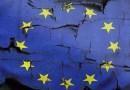 Näkökulma: Että mitähän helv… Nationalismi nostaa päätään hallituksen päätöksenteossa?