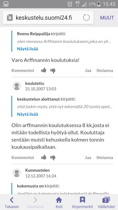 vali4