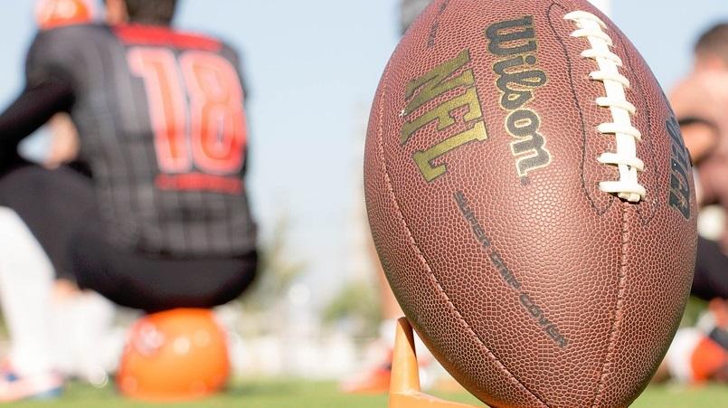 NFL n pelinrakentajaralli sai jatkoa - New Orleans teki ... f69b00fc69