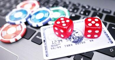 Veikkaus Oy suojelee mustasukkaisesti reviiriään – mutta nettipelaamista se ei voi estää