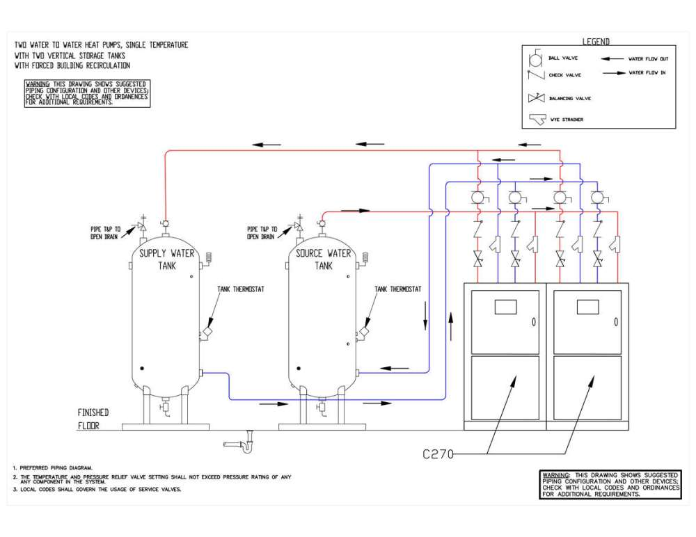 medium resolution of nyle water heating systems