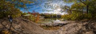 central-park-360-panorama