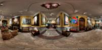 chelsea-hotel-360-panorama