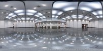 event-space-360-virtual-tour