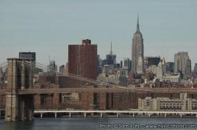 Location Scout :: New York City :: Sam Rohn