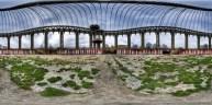 ny-worlds-fair-panorama