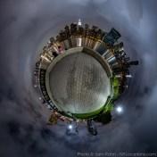 planet-new-york-night