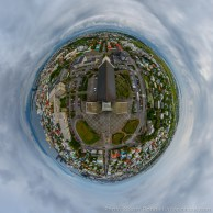 reykjavic-planet