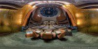 united-nations-general-assembly-hall-panorama-1