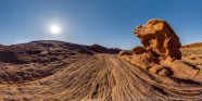 valley-of-fire-panorama