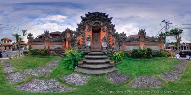 ubud-palace-fix-6k