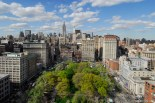 downtown-manhattan-rooftop-skyline-100