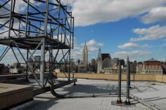 downtown-manhattan-rooftop-skyline-102