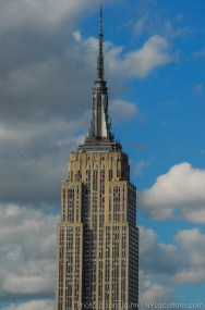downtown-manhattan-rooftop-skyline-103