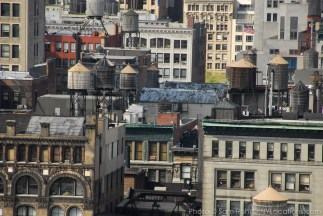 downtown-manhattan-rooftop-skyline-105