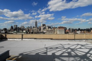 downtown-manhattan-rooftop-skyline-109