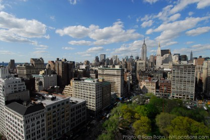 downtown-manhattan-rooftop-skyline-110