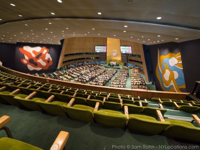 united-nations-building-100
