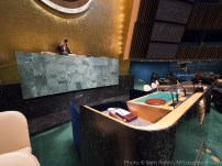 united-nations-building-114